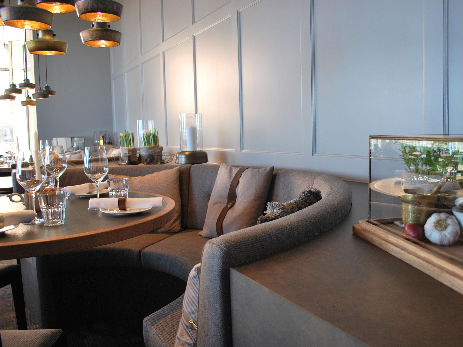 Deko-Details-Restaurant-Gurtners